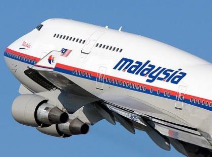 (Video) Groeiende hoop vermiste vliegtuig Malaysia airlines