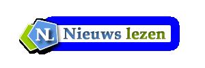 Nieuwslezen.nl