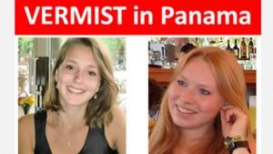 Vermiste meisjes in Panama nog steeds een raadsel