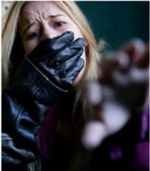 Verkrachting meisje (14) met gemaskerde mannen verzonnen