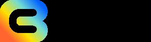 logo goksite casinobuck