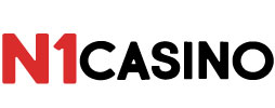 icon n1 casino