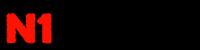icon number 1 casino