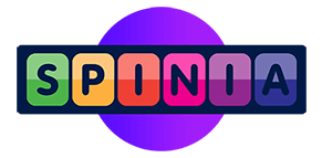 icon spinia casino