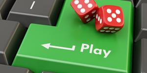 online gokken bij casino sites